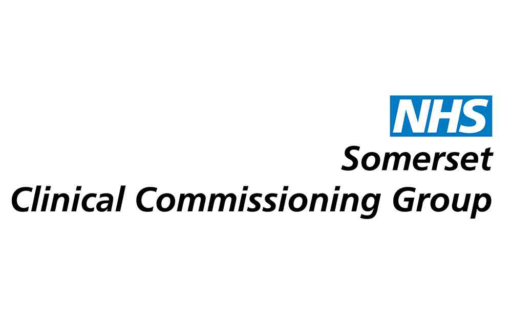 E-zec to provide NEPTS to Somerset CCG.