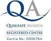 QA_RC_logo_0906764_print